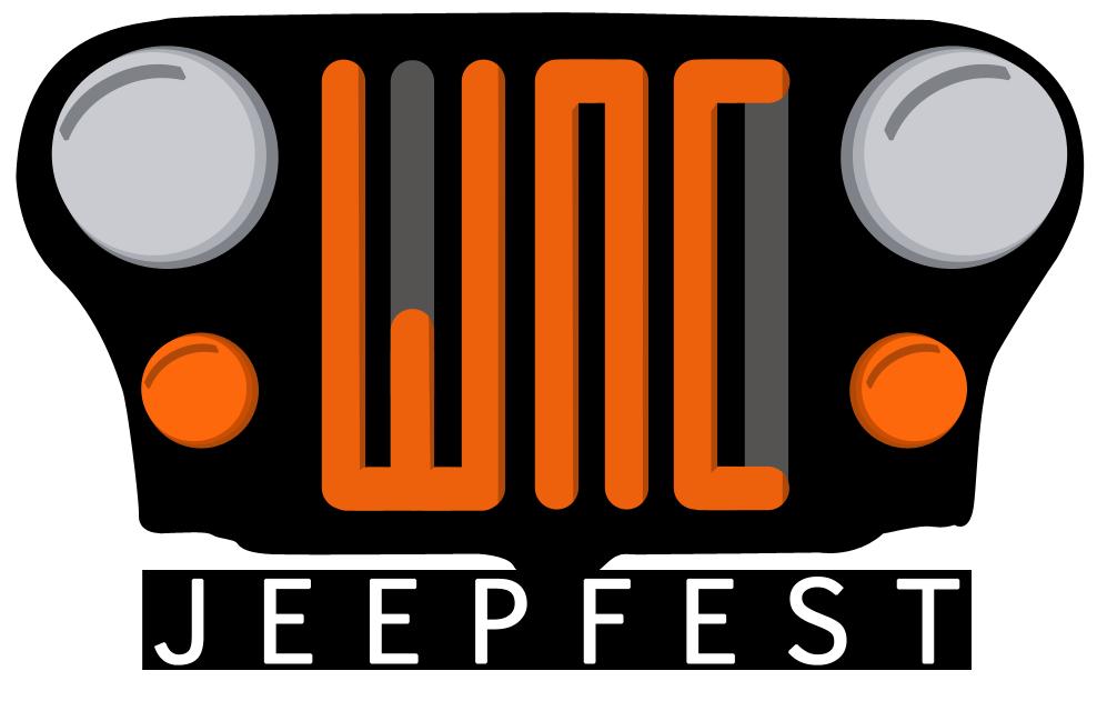 WNC JeepFest