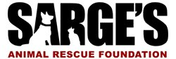 Sarge's Animal Rescue Foundation